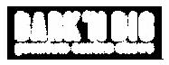 BarknBig_LogoTag_CMYK_NoTM_WHITE.png