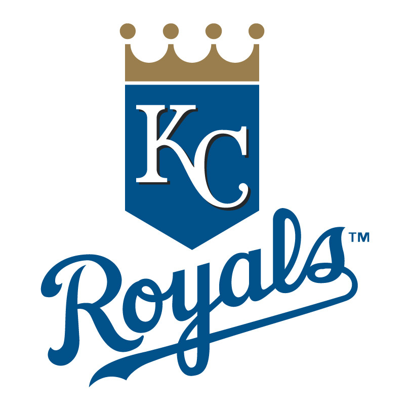 KC Royals