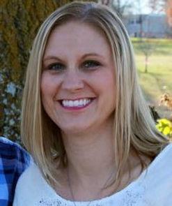 Molly Reynolds secretary.jpg