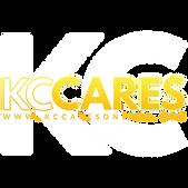 KCCares.png
