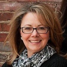 Darlene Deluca