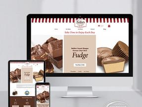 Website Design | Advanced eCommerce