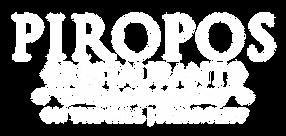 Piropos Restaurant.png