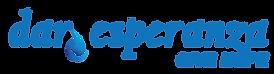 darEsperanza_logo_final-01.png