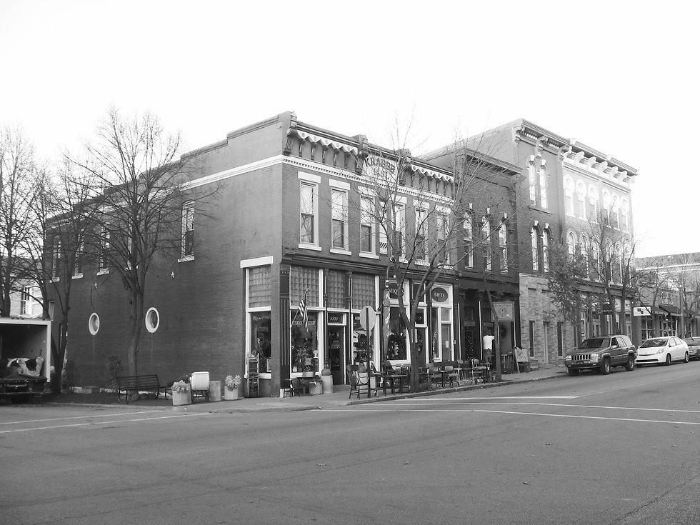 Nellies Sweet Shoppe Smithville_MO.jpg