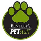 BentleysPetStuff.png