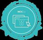 Wix All Star Melissa Winbrenner Winebrenner Designs LLC