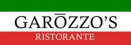 Garozzo's Ristorante