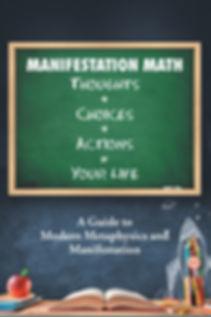 manifestation math.jpg