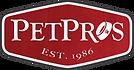 PetPros.png