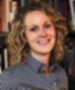 Jessica Schulz Board Member.jpeg