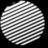 blk_white_circle3-01-01.png