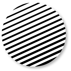 blk_white_circle3-01-01.png