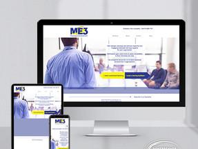 Website Design | Classic
