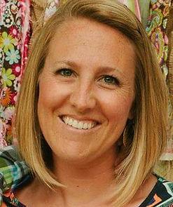 Stephanie Whisner Cofounder and BoardMem