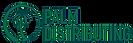 PalmDistributing.png