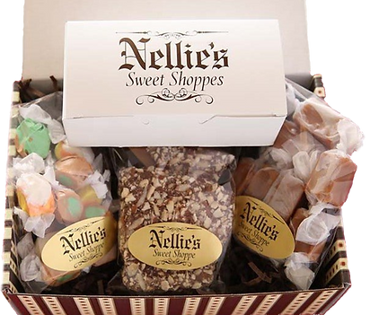 nellie box.png