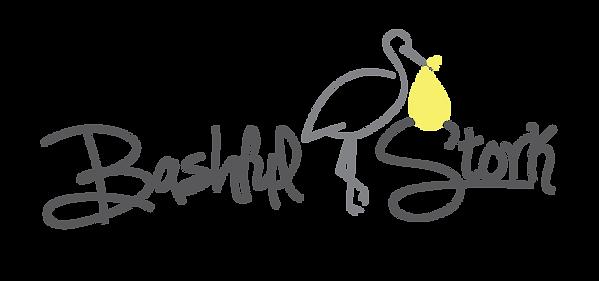 Bashful_Stork_Logo_color.png