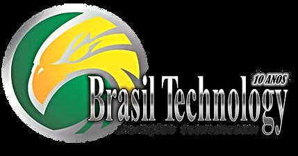 BRASIL_10ANOS_FINAL.png