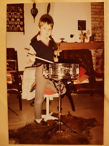 Joe Lahr Snare Drum.jpg