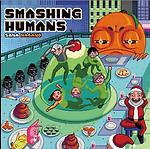 Sana Nagano SMASHING HUMANS front.png