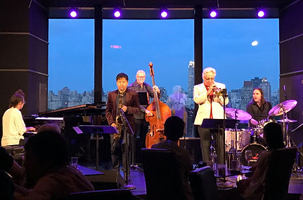 Hagans5 at Dizzy's Aug2019 1.jpg