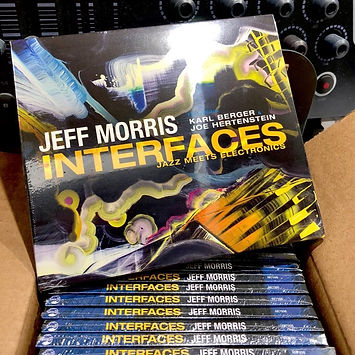 Interfaces CDs.jpg