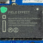 Field Effect CoverArt Patton.jpg