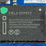 Field Effect CoverArt Patton.jpg