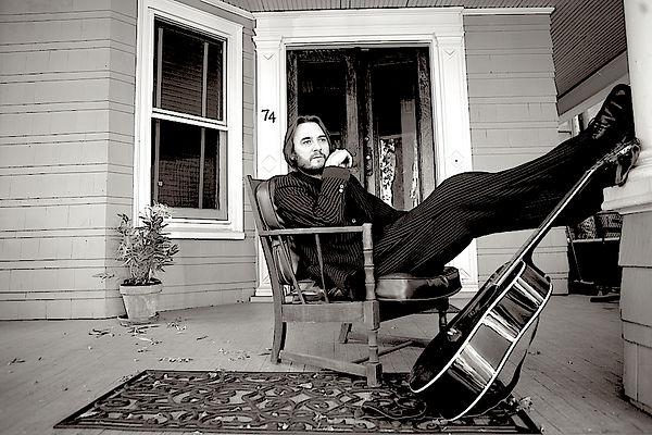 Eliseo porch2.jpg