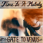 Time Is A Melody.png