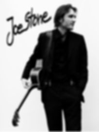 01 JOESTONE portrait2 +logo web.jpg