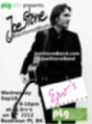 JoeStone Erv's PLGarts Sep2019 +_ web.jp