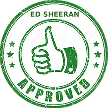 Ed approved round.png