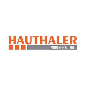 HAUTHALER Web Logo.jpg