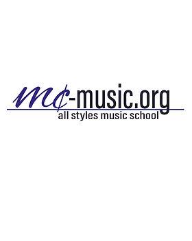Backup_of_4MC-Music-Logo JPG3.jpg
