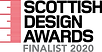 sda-red-logo-finalist-2020.png