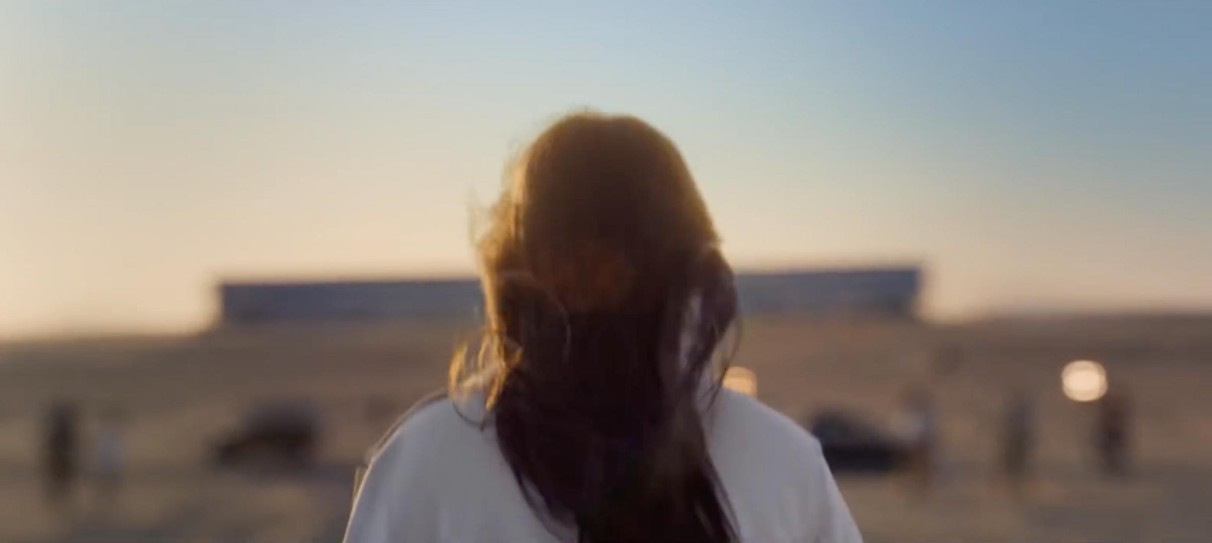 Skyline - Memaar Almorshedy