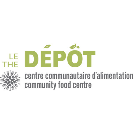 logo-depot_CFCC_0518.jpg