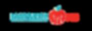 CHSF province logo NB.png