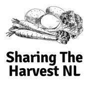 Sharing The Harvest NL