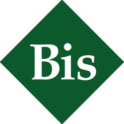 Logo-Bis-web