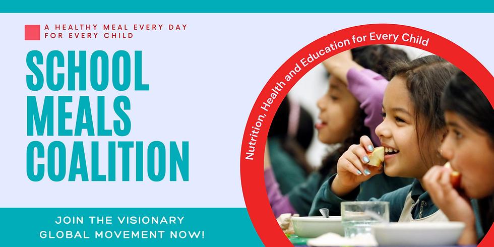 School Meals Coalition.png