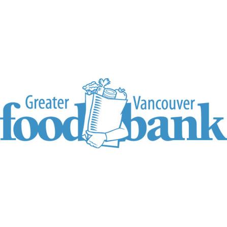 Food Bank_Blue.Logo Small