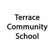 Terrace Community School