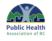 Public Health Association of BC
