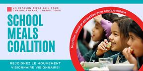school_meals_coalition_fr_7c4adeac8784bfb26718c0f40741902e.png