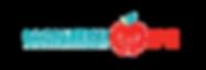 CHSF province logo IPE.png