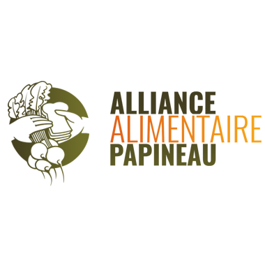 Alliance-Alimentaire-Papineau.png