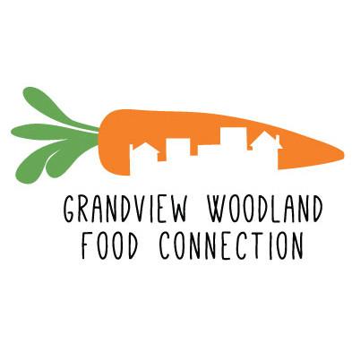 GWFC-Logo-for-Web.jpg